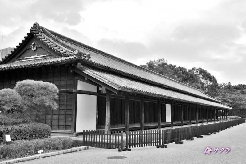 江戸城1(6)変更済