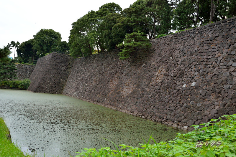 江戸城1(8)変更済