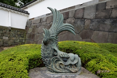 江戸城1(4-1)変更済