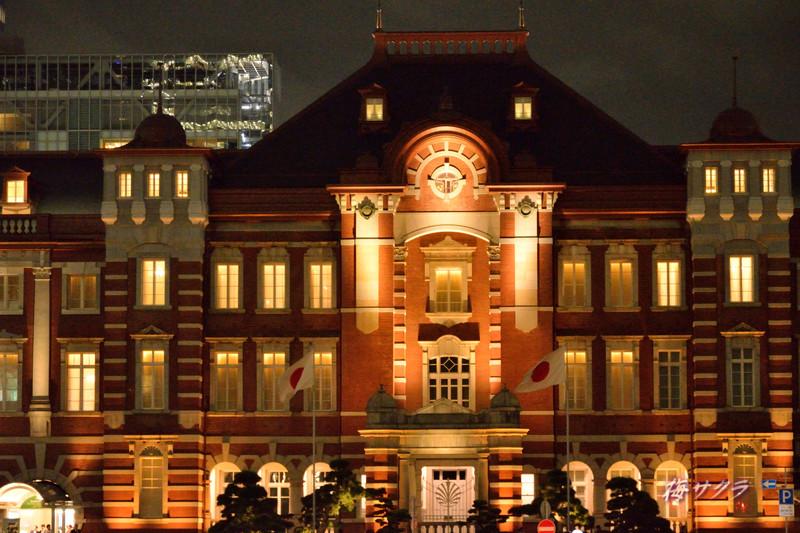 東京駅3変更済