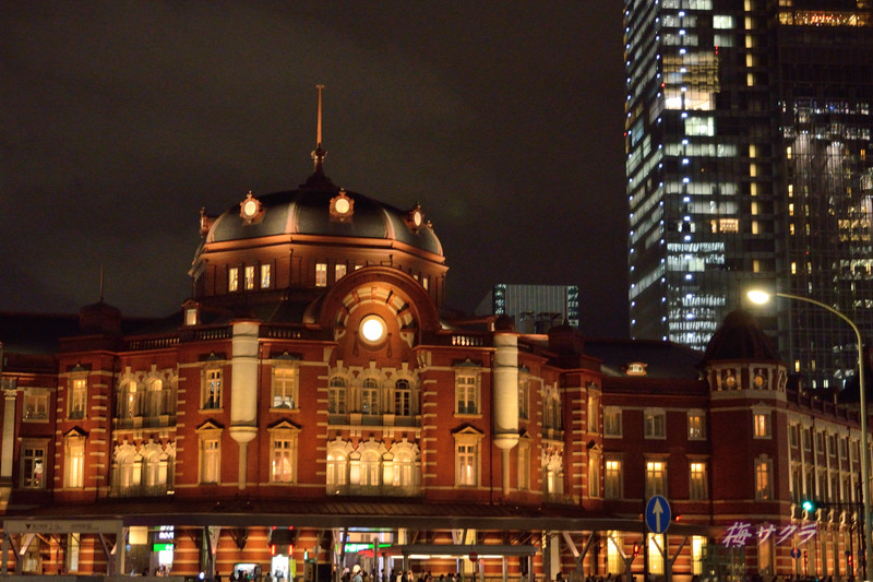 東京駅4変更済
