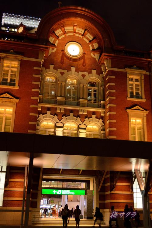 東京駅7変更済