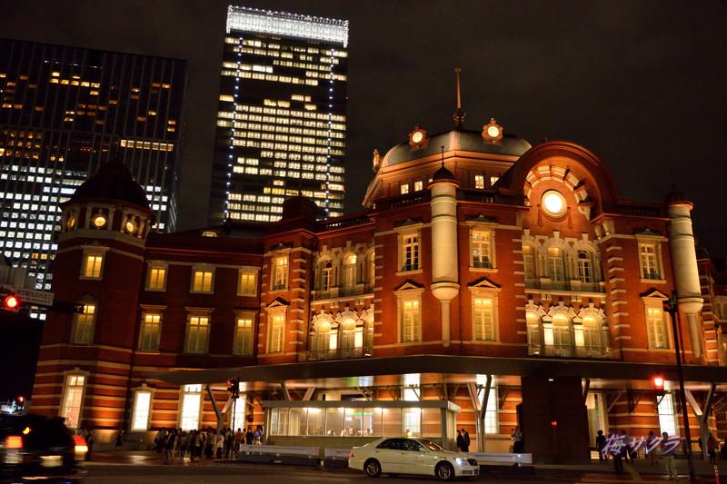 東京駅8変更済