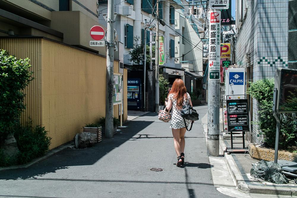 100516shibuya20-1.jpg