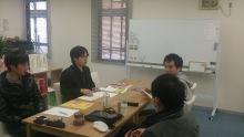 名古屋で働く行政書士