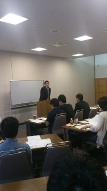 名古屋で働く行政書士-1369703848385.jpg