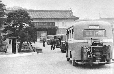 木炭バス0711