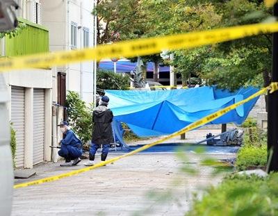 京都亀岡市女性殺人事件-1