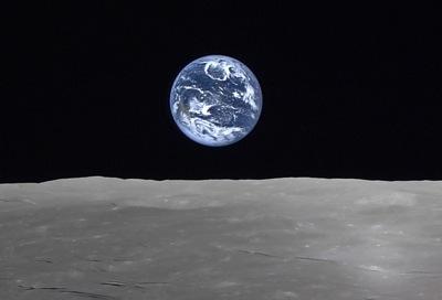 地球1028-1