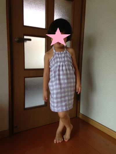 IMG_0630_convert_20130816224002.jpg