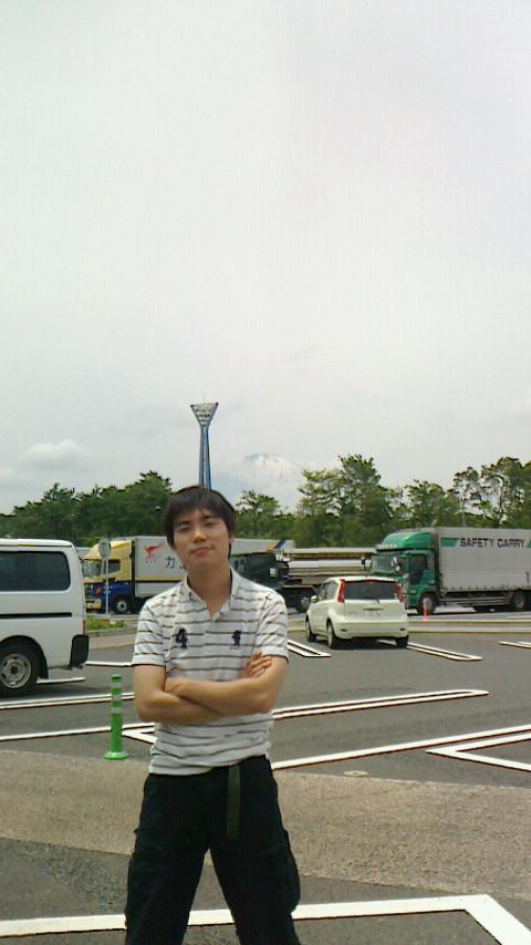ON AIR#2684   Kotohira