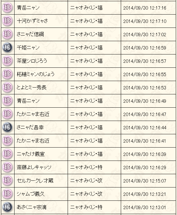 20141001225002957.png