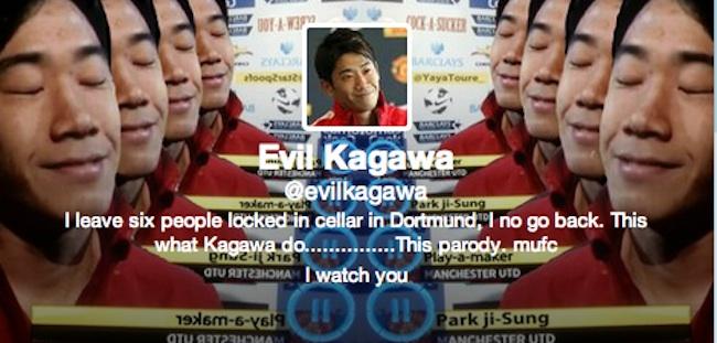 Evil-Kagawa-.jpg