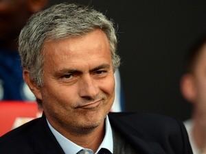 jose-mourinho-chelsea.jpg