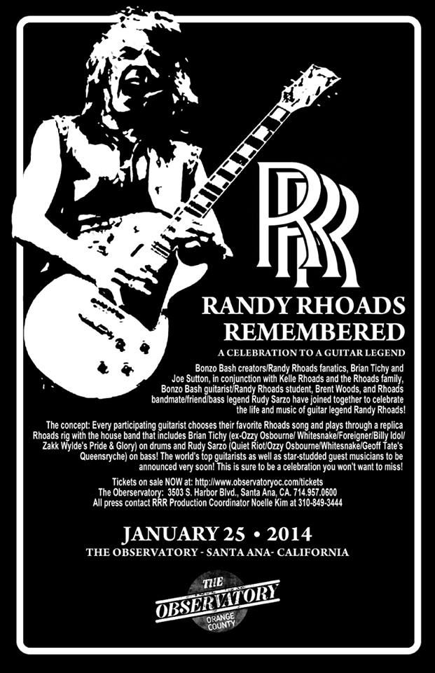 randyrhoadsremembered2014.jpg
