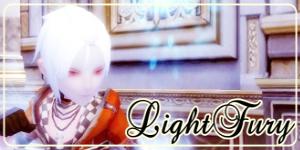 S_LightFury.jpg