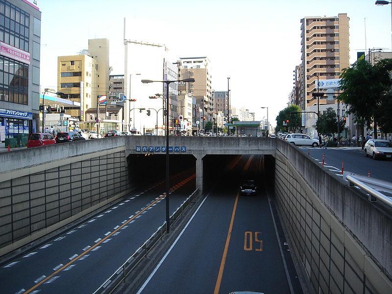 【気象】 日本はどうやら耐震技術のほかに、大雨洪水対策も必要になったな