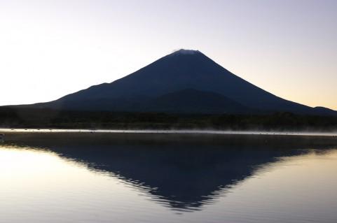 【一触即発】富士山が「山体崩壊」する可能性、最大40万人が被災…マグマ学専門家「相模原に土石流到達する恐れ」
