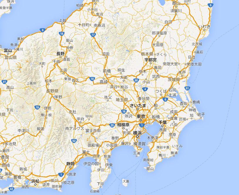【異常変動】 東大名誉教授・村井俊治氏…北関東の震度5弱地震を再び的中