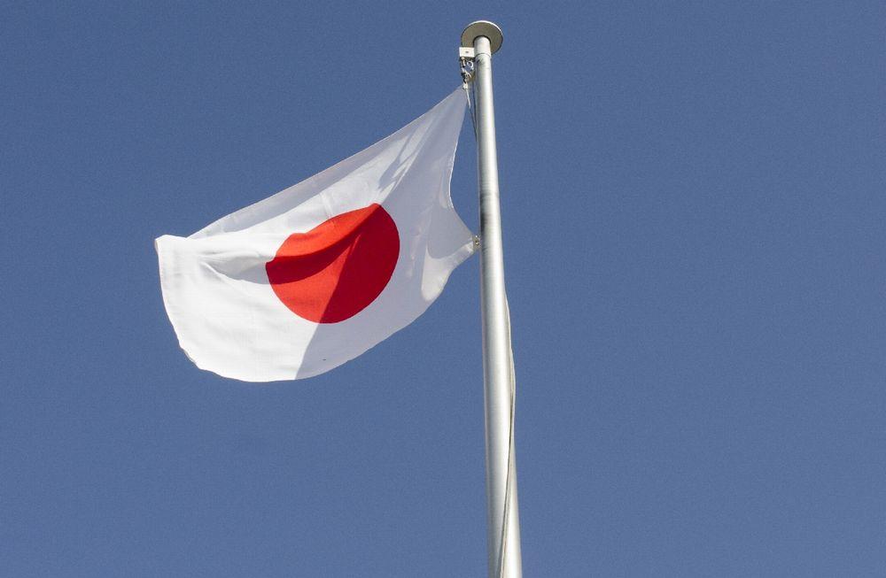 【将来】 日本の未来がガチでヤバイ