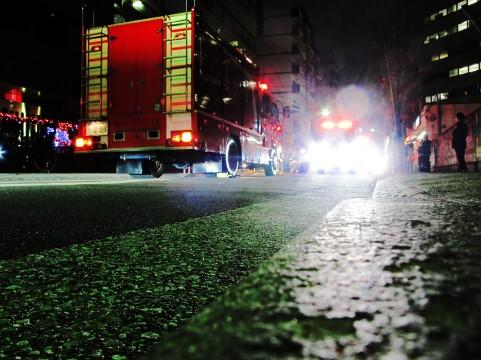 火災保険の長期契約停止へ…自然災害が頻発しているため