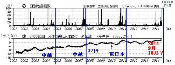 newsplus_1410872608_58701.jpg