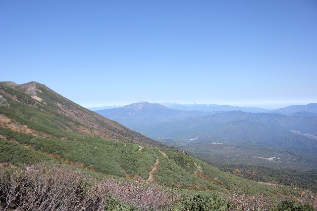 海外メディア 「日本の御嶽山噴火、とても恐ろしい光景だ」