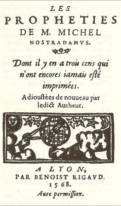 pub_wiki_Nostradamus_Centuries_1568.jpg