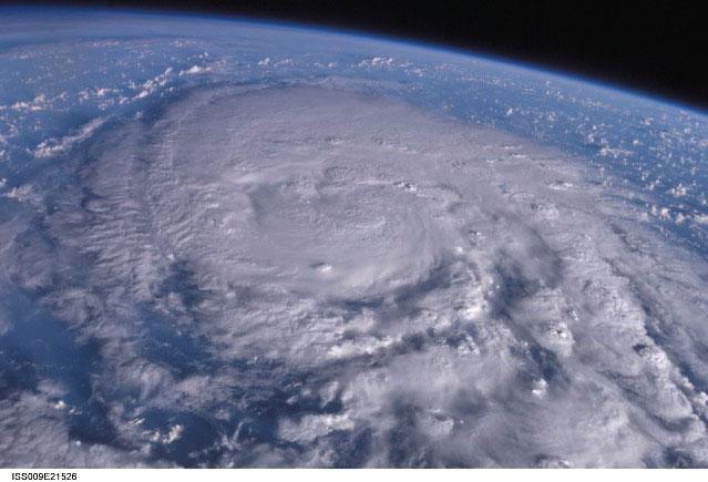 pub_wiki_typhoon624.jpg