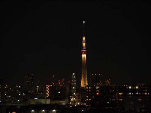 【M8】 導火線に火が点いた…首都直下型巨大地震 「2020年までに首都直下型地震は100%」