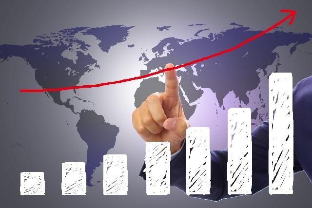 【人口爆発】 世界人口2100年までに110億人に