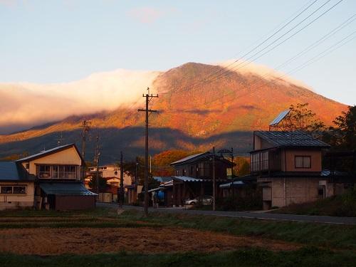 asanokurohime131023.jpg
