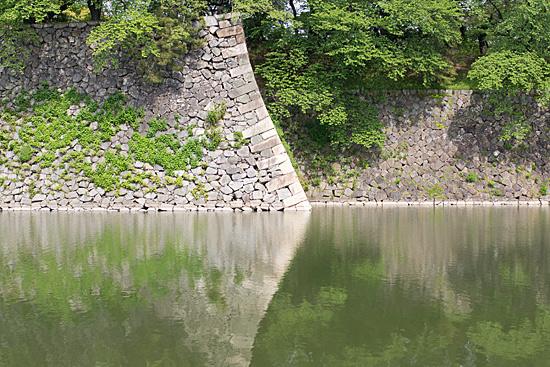 中村から名城-10