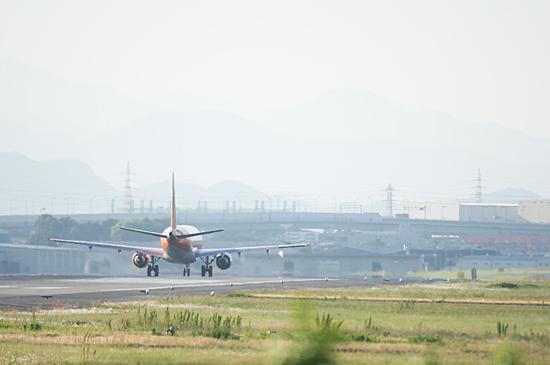 名古屋空港-2