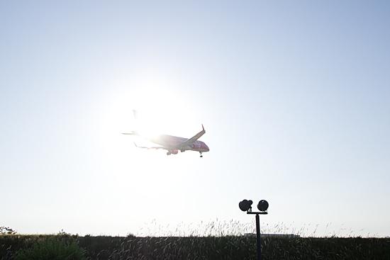 名古屋空港-3