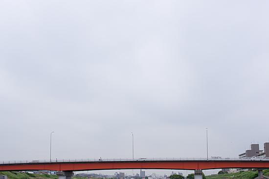 街の風景-10
