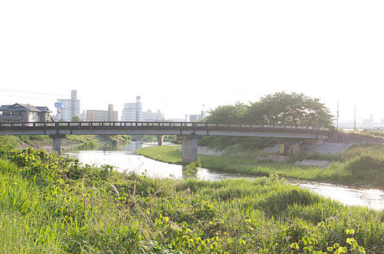 天白川2-9