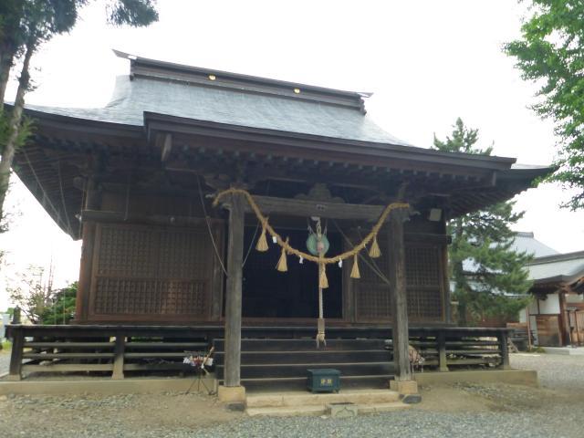 heifukuzi1.jpg