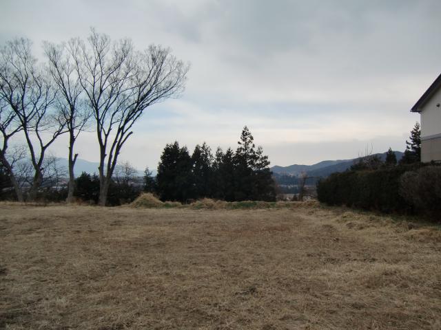 nakamurayakata2.jpg