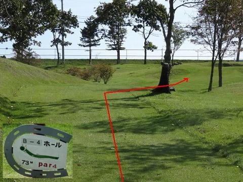 s-門別中央PG (8)