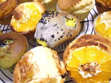 muffin1226.jpg