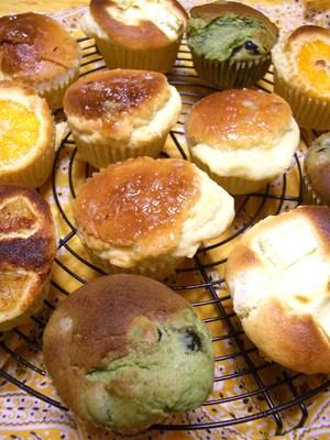 muffin123.jpg