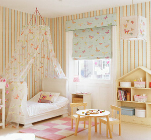 toddler-room.jpg