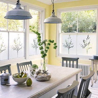 yellow-kitchen.jpg