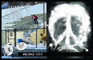 Gnarly_Holiday13CatalogueV5.jpg