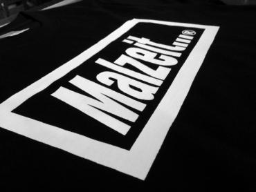 MALZEIT-BLACK-TEE.jpg