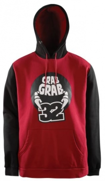crab-shell-pullover-black.jpg