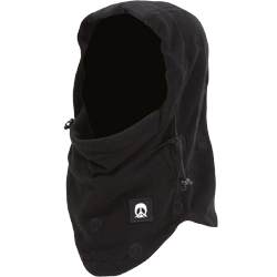 gnarly-face-mask-hood-black-sm.png