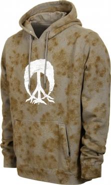 gnarly-tie-dye-camo-hoodie-grey.jpg