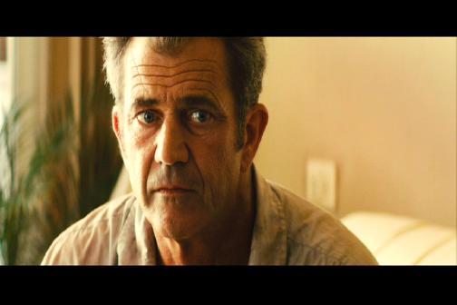 gtg-Mel Gibson2